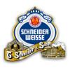 Schneider Weissbierbrauerei
