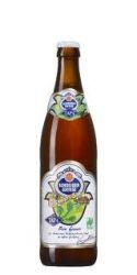 """Schneider Weisse """"Mein Grünes"""" TAP4 20 x 0,5 Liter"""