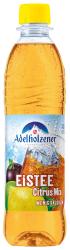 Adelholzener Eistee Citrus Mix 12 x 0,5 Liter PET-Flasche