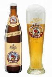 Kuchlbauer Weisse Hell 20 x 0,5 Liter