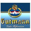 Gutmann Brauerei Titting