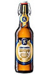 Löwenbräu Urtyp 24 x 0,33 Liter