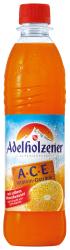 Adelholzener ACE 12 x 0,5 Liter PET-Flasche