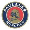 Paulaner Brauerei München