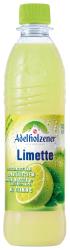 Adelholzener Limette 12 x 0,5 Liter PET-Flasche