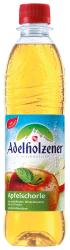 Adelholzener Apfelschorle 12 x 0,5 Liter PET-Flasche