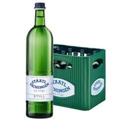 Staatl. Fachingen Still 12 x 0,75 Liter Glasflasche