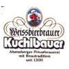 Kuchlbauer Weissbierbrauerei