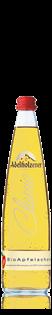 Adelholzener Bio Apfelschorle Gastro 20 x 0,5 Liter
