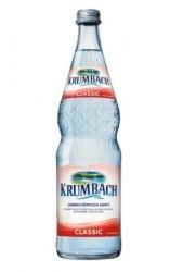 Krumbach Classic 12 x 0,7 Liter Glasflasche