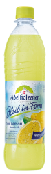 Adelholzener Bleib in Form Cool Lemon 8 x 0,75 Liter PET-Flasche