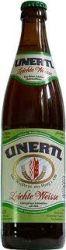 Unertl (Haag) - Leichte Weisse 20 x 0,5 Liter