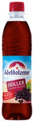 Adelholzener Holler 12 x 0,5 Liter PET-Flasche