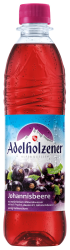 Adelholzener Johannisbeere 12 x 0,5 Liter PET-Flasche