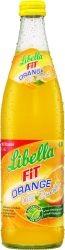 Libella Fit Orange 20 x 0,5 Liter
