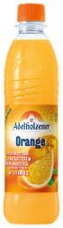 Adelholzener Orange 12 x 0,5 Liter PET-Flasche