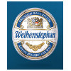 Weihenstephaner Brauerei