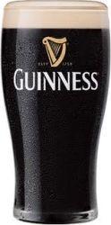 Guinness 24 x 0,33 Liter