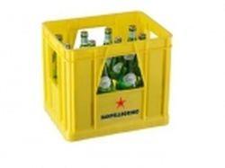 San Pellegrino 12 x 1,0 Liter Glasflasche