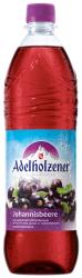 Adelholzener Johannisbeere 12 x 1,0 Liter PET-Flasche