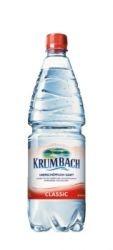 Krumbach Classic 9 x 1,0 Liter PET-Flasche
