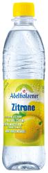 Adelholzener Zitrone 12 x 0,5 Liter PET-Flasche