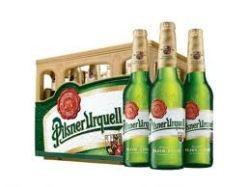 Pilsner Urquell 20 x 0,5 Liter