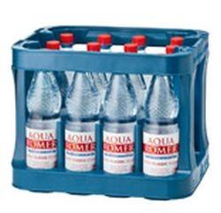 Aqua Römer Classic 12 x 1,0 Liter PET-Flasche