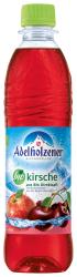 Adelholzener Bio Kirsche 12 x 0,5 Liter PET-Flasche