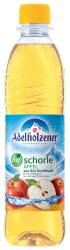 Adelholzener Bio Schorle Apfel 12 x 0,5 Liter PET-Flasche
