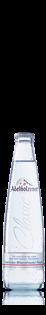 Adelholzener Naturell Gastro 20 x 0,25 Liter Glas
