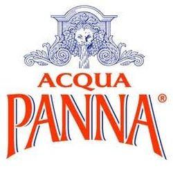Acqua Panna San Pellegrino 16 x 0,75 Liter Glasflasche