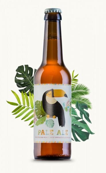 Tilmans Pale Ale 20x0,33
