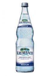 Krumbach Medium 12 x 0,7 Liter Glasflasche