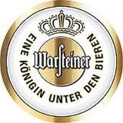 Warsteiner Pils 24 x 0,33 Liter