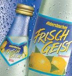 Aldersbacher Zitrone 20 x 0,5 Liter