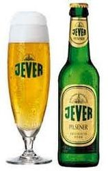 Jever Pils 24 x 0,33 Liter