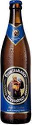 Franziskaner Weissbier Alkoholfrei 20 x 0,5 Liter
