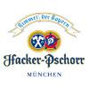 Hacker Pschorr München