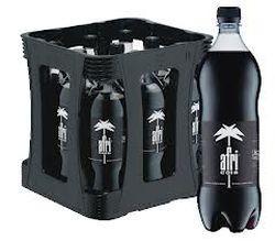 Afri Cola 9 X 10 Liter Pet Flasche