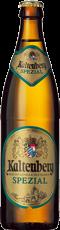 König Ludwig Kaltenberg Spezial 20 x 0,5 Liter