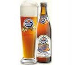 Schneider Weisse Alkoholfrei TAP3 20 x 0,5 Liter