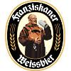 Franziskaner Weissbier München
