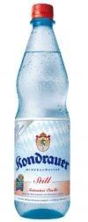 Kondrauer Still 12 x 1,0 Liter PET-Flasche