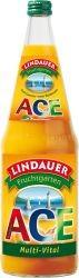 Lindauer ACE Vital Trunk 6 x 1,0 Liter Glas