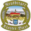 Reutberger Klosterbrauerei