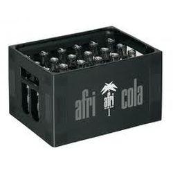 Afri Cola 24 x 0,2 Liter Glasflasche