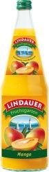 Lindauer Mango 6 x 1,0 Liter Glas