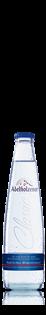 Adelholzener Classic Gastro 20 x 0,25 Liter Glas