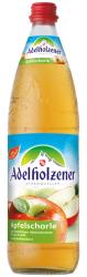 Adelholzener Apfelschorle 12 x 0,75 Liter Glasflasche